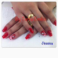 #Nails #bytaniaemiko