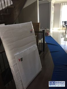 mmovers.ca Miracle Movers is made of professional staff, with more ten years of experience in #moving field.  Our Moving Company in #Toronto tends to make your moving reasonably priced and hassle free.  Let us arrange your approaching move and enjoy our best moving services #gta