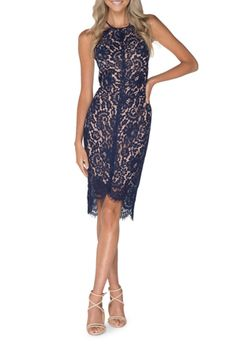 found this via @myer_mystore Flare Dress, Style Me, Fashion Ideas, Wrap Dress, Formal Dresses, Happy, Stuff To Buy, Shopping, Collection