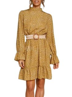 Get Discount $6 OFF Over $59, $10 OFF Over $89, $25 OFF Over $159 #Womensdresses #womendresses #womenapparel #womensclothing #womensclothes #fashion #onlineshop #onlineshopping #bigdiscount #shopnow #DiscountSale #discountprices #discountstore #discountclothing #fashionista #fashionable #fashionstyle #fashionpost #fashionlover #fashiondesign #fashionkids #fashiondaily #fashionstylist #fashiongirl Cheap Summer Dresses, Short Dresses, Women's Dresses, Long Sleeve Floral Dress, Discount Clothing, Online Dress Shopping, Women's Fashion Dresses, Types Of Sleeves, Ideias Fashion