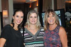 D&D Shopping em noite de premiação. Confira o evento na Revista Flashes e fatos. www.flashesefatos.com.br
