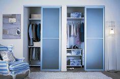 diy krawattenhalter wer hat der hat und die meisten. Black Bedroom Furniture Sets. Home Design Ideas