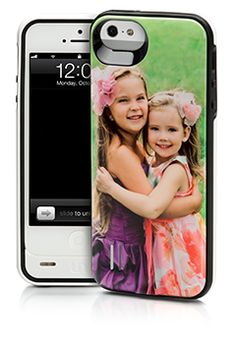 Customize & Buy iPhone case - Tons of options