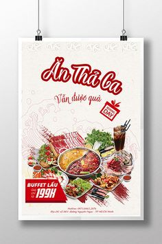 Delicious Vietnam Food Buffet Poster#pikbest#templates Moon Illustration, Creative Illustration, Menu Design, Food Design, Rose Oil Painting, Rabbit Vector, Mid Autumn Festival, Moon Cake, Festival Posters