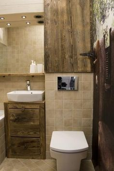 Toilet, Vanity, Bathroom, Google, Deco, Dressing Tables, Washroom, Flush Toilet, Powder Room