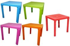 Plastic Table And Chairs Philippines Plastic Chairs And Tables For Sale In Nigeria Plastic Chairs And Tables Plastic Chairs And Tables For Sale Philippines 654x432