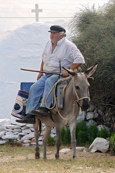Yes! I want to do this in Santorini