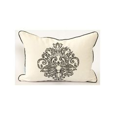 All cushion covers are made manually which result in slight difference on size. Velvet Pillows, Cushions, Velvet Pillow Covers, Luxury, Sham, Decorative Pillow Cases, Decorative Lumbar Pillows, Cheap Throw Pillow Covers, Decorative Pillows