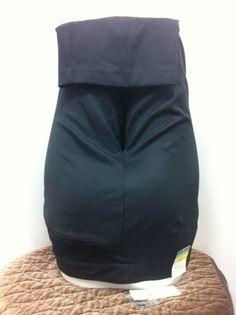 new golf pants by Izod XFG