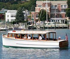 America's Favorite Towns: Harbor Springs, MI  Harbor Springs makes Travel + Leisures' list of America's Favorite Towns!     #PetoskeyArea http://www.PetoskeyArea.com