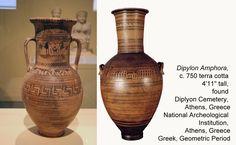 Classic_Pottery (32.1).jpg 1,300×800 pixels
