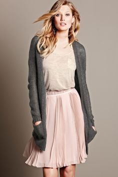 Buy Longline Cardigan from the Next UK online shop