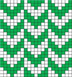 Pattern for filet crocheting. Tapestry Crochet Patterns, Fair Isle Knitting Patterns, Crochet Motifs, Crochet Cross, Knitting Charts, Weaving Patterns, Knitting Designs, Knitting Stitches, Quilt Patterns