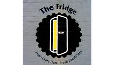 "The Fridge • Insider Tip: A short walk from campus, the Fridge features an always changing menu of ""farm to face"" food and a wide selection of craft beers. Known for their artisanal pizzas, but be sure to check out the unique hot dog toppings too!"