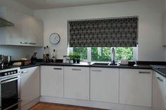 Beste afbeeldingen van keuken ideeën blinds shades en window