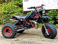 2194 Best All Kinds Of Atv S Utv S Bike S And Motorsports Images