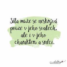 Pro chlapa je nejnáročnějších prvních 43 let dětství. Pak už to nějak zvládá. 😁☕ #sloktepo #motivacni #hrnky #miluju #kafe #citaty #darek #domov #stesti #laska #rodina #muz #czech #czechgirl #czechboy #praha Woman Quotes, Motto, Psychology, Advice, Positivity, Motivation, Love, Words, Funny