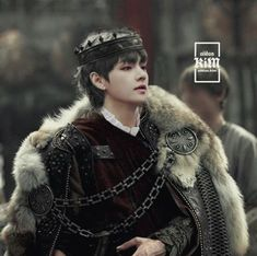 Ohhhh taehyung my king Bts Taehyung, Taehyung Fanart, Bts Bangtan Boy, V And Jin, Bts Twt, V Bts Wallpaper, Bts Drawings, Bts Fans, Bts Lockscreen