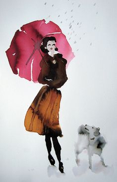 walking_the_dogs_rainy_day