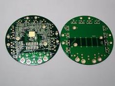 Extron Design offers electronic repair services, schematic capture and PCB Design in Australia.