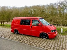 Volkswagen Transporter T4, Vw T, Nice Cars, T5, Vehicles, Cars, Cool Cars, Car, Vehicle