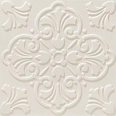 Twenty deluxe - Decortiles #kitchen #tiles