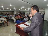 Noticias de Cúcuta: Productividad, eje central del Plan de Desarrollo ...