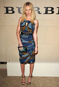 Kate Bosworth looked