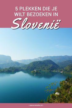 Visit Slovenia, Slovenia Travel, Holiday Destinations, Travel Destinations, Bohinj, Europe Travel Tips, Travel Guide, Ultimate Travel, World Traveler