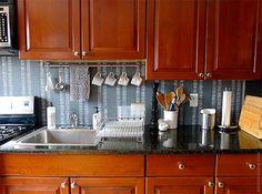 Los 50 Mejores Tips Para Tener Tu Casa Súper Organizada