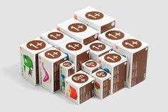 장난감 회사 Kid O 패키지 디자인, 카탈로그 디자인 : 네이버 블로그