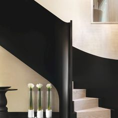 Luxury-London-Apartment-Kelly-Hoppen-Adelto
