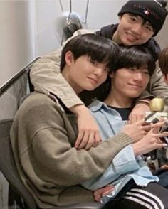 part 2 of missing my dodam+jihoon ❤️🥰 Just Good Friends, Best Friends, Treasure Boxes, Boyfriend Material, Couples, Dobby, Kpop Boy, Happiness, Ship