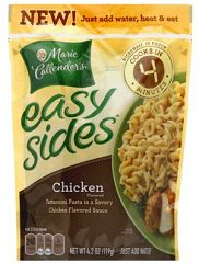 Target: Del Monte Veggies And Marie Callender's Sides As Low As $.04!