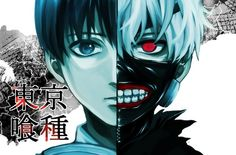 Tokyo Ghoul Episode 12 - Animes24