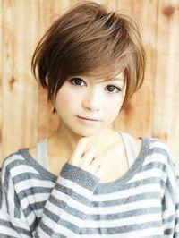 Cute-Easy-Short-Hair-Cut.jpg 500×666 pixels