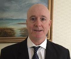 BIBA appoint Professor M.R. Graham ahead of new testing procedures | British Boxing News