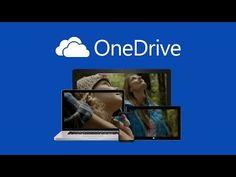 OneDrive – Aplikácie pre Android v aplikácii Google Play