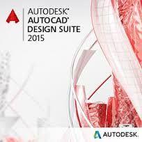 CADSOFT - Autodesk