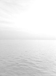 """""""Moodboard White"""" by the Interior-Design-Blog http://www.leuchtend-grau.de/"""