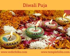 Happy Diwali 2019 Wishes, Greetings & Images. We have everything that you need to celebrate Deepavali festival. Diwali is a festival of lights. Diwali Wishes, Diwali Gifts, Indian Lamps, Diwali Essay, Hindu Festival Of Lights, Diwali Pooja, Happy Diwali Images, Bollywood Party, Bollywood Bridal