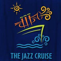 Smooth Jazz Cruise