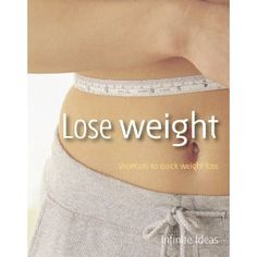 Lose weight (52 Brilliant Little Ideas) (Kindle Edition)  http://we.kitchendinings.com/we.php?p=B006OFRGDY  B006OFRGDY