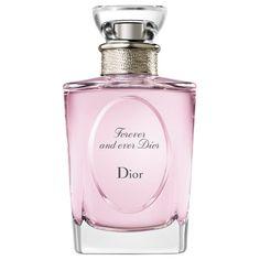 https://www.parfumcenter.nl/media/catalog/product/cache/1/image/1800x/040ec09b1e35df139433887a97daa66f/d/i/dior-les_creations_de_monsieur_dior-forever_and_ever_eau_de_toilette.jpg