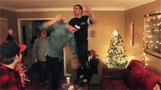 MadAtMyself — hxllxwbxdies: Tyler Carter and Michael Bohn //...