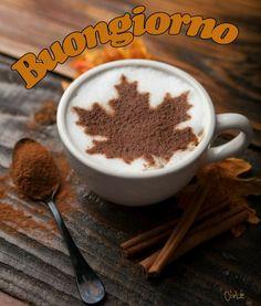 Café Chocolate, Chocolate Fashion, Real Maple Syrup, Retro Cafe, Autumn Cozy, Autumn Fall, Autumn Coffee, Autumn Feeling, Autumn Tea