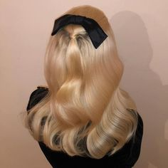 Hair Inspo, Hair Inspiration, Cabelo Inspo, Aesthetic Hair, Dream Hair, Doll Hair, Nicole Kidman, Pretty Hairstyles, Hair Looks