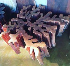 A cada volta da Amazônia sempre trazendo novidades !! #mfleuri #MarcioFleuri #MFleuri #escultor #quinquilharia #arte #art #artista #artist #arquiteto #arquitetura #ceramica #decor #decoração #artgallery #painel #paineisemceramica #designemmadeira #recriandoartesustentavel #paineis #homedecor #artesustentavel #reciclagem #sustentabilidade #pottery #escultura #esculture by quinquilharia.art http://ift.tt/25ofU8b