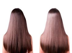 Ever wanted super soft and silky hair? Now you can have it in a matter of minutes with this super easy diy recipe