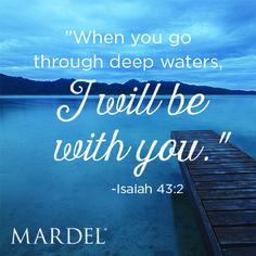 #DaiyInspiration #BibleVerse